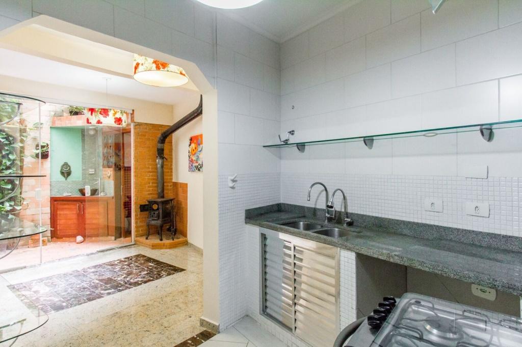 Foto 1, Apartamento, ID-67544154