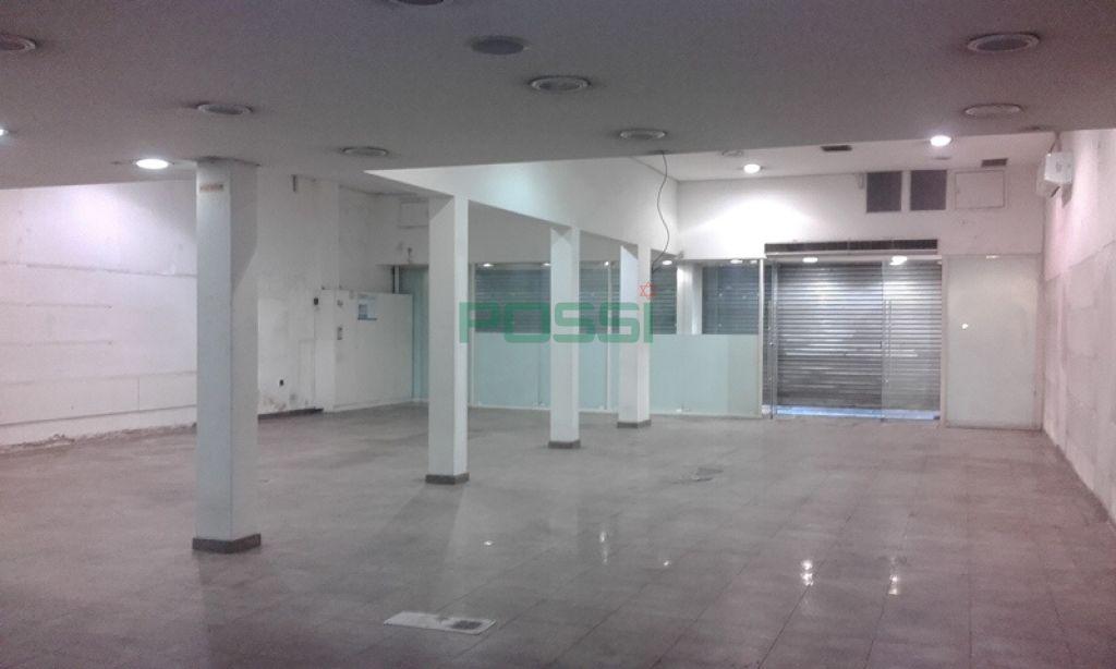 cfa8123b1d9 Grupo Possi - IMOVEL COM RENDA !!! CENTRO DE SANTO AMARO !!! ÓTIMA ...
