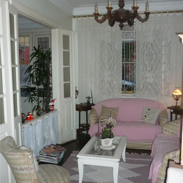 Casa De Vila de 3 dormitórios à venda em Vila Mariana, São Paulo - SP