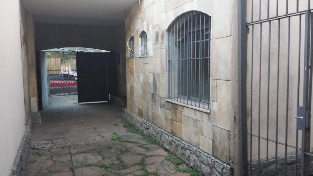 Casa de 8 dormitórios à venda em Alto Da Boa Vista, São Paulo - SP