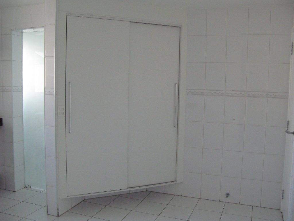 Conjunto Comercial/sala em Vila São Francisco (Zona Sul), São Paulo - SP