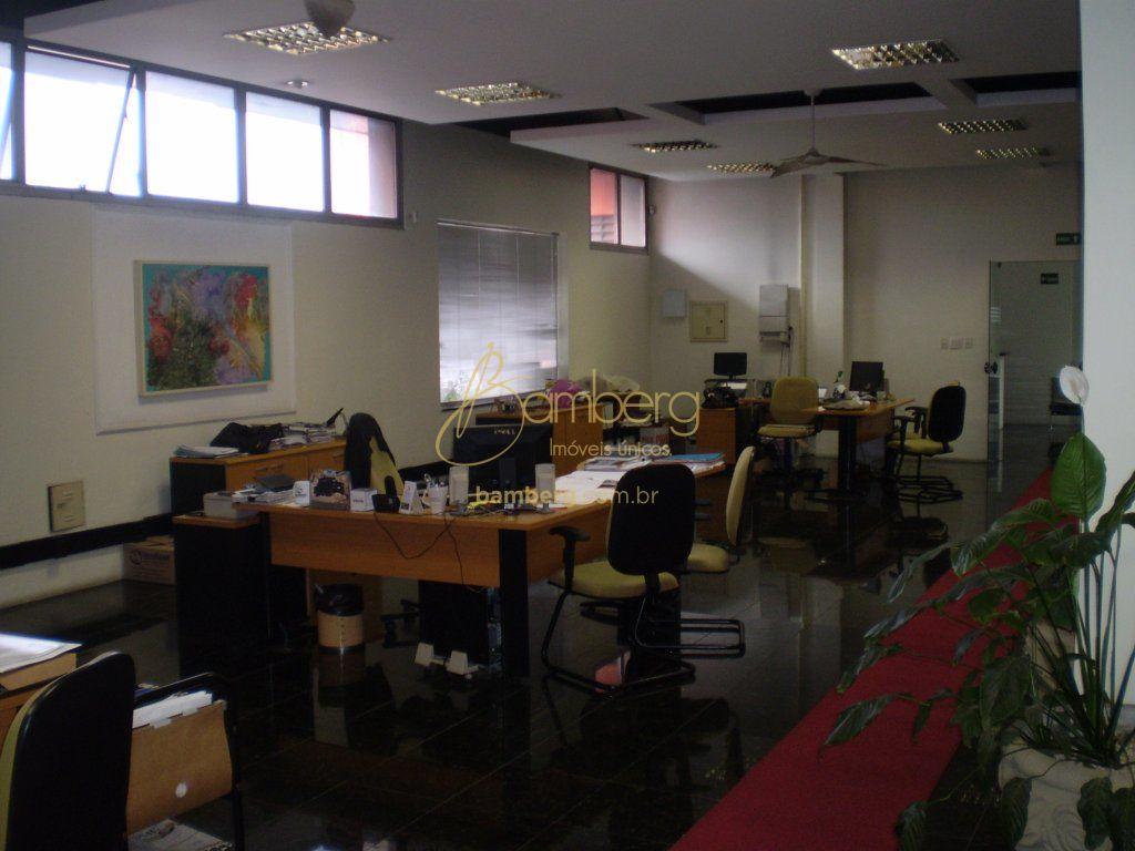 Galpão/depósito/armazém à venda em Casa Grande, Diadema - SP