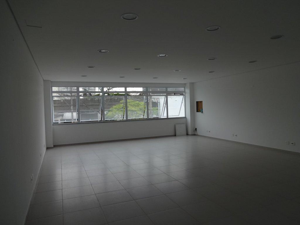 Prédio Inteiro em Jurubatuba, São Paulo - SP