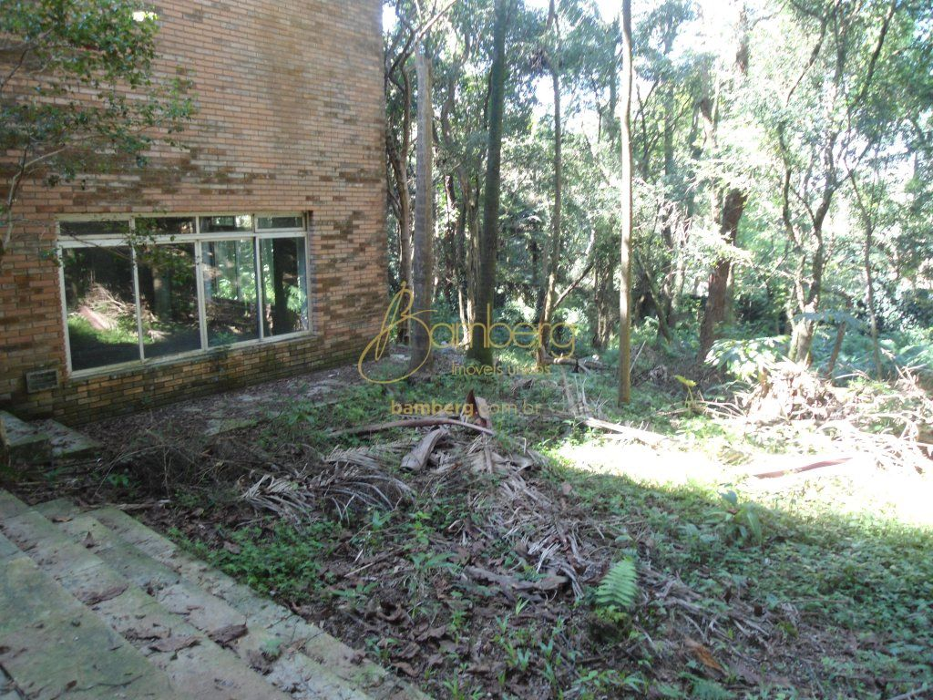 Casa de 7 dormitórios à venda em Alto Da Boa Vista, São Paulo - SP