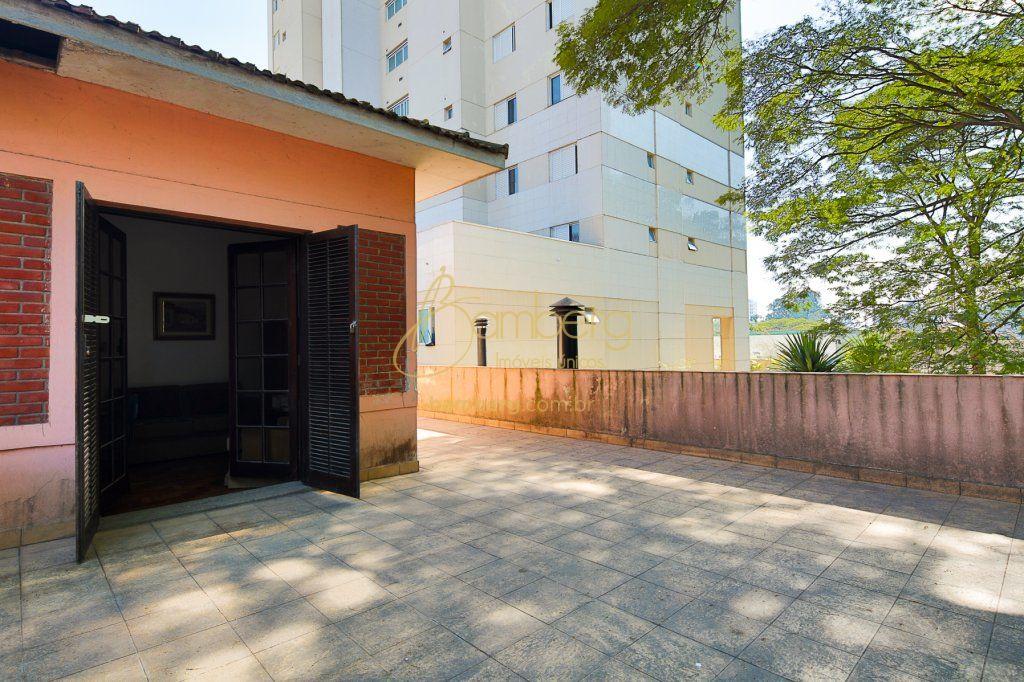 Casa Comercial de 3 dormitórios à venda em Alto Da Boa Vista, São Paulo - SP