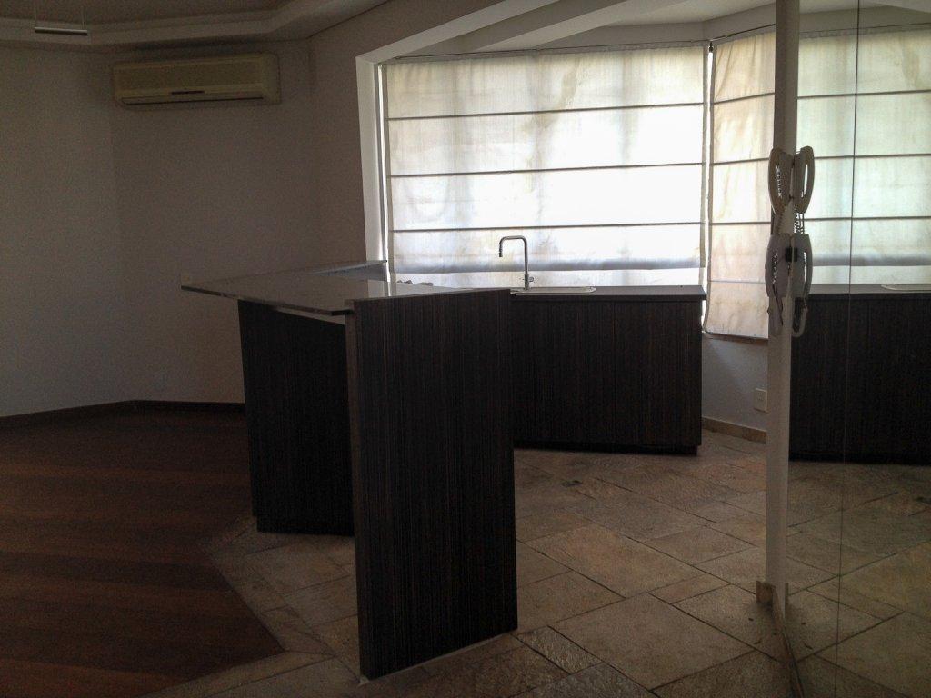 Cobertura de 4 dormitórios em Vila Mascote, São Paulo - SP
