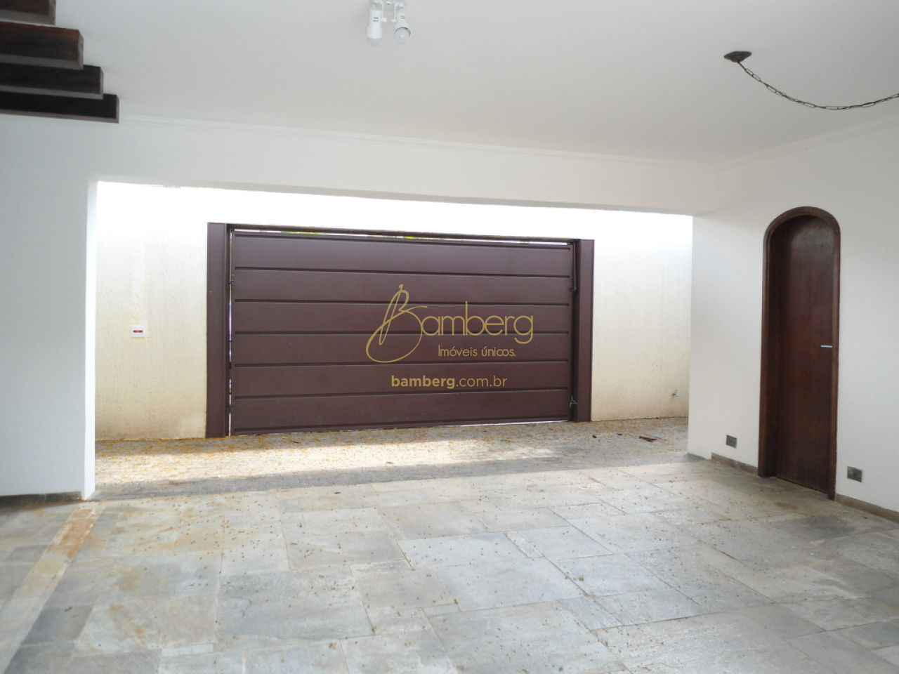 Casa De Vila de 5 dormitórios à venda em Chácara Monte Alegre, São Paulo - SP