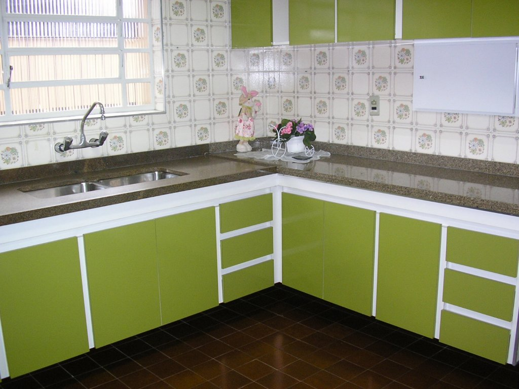 Casa De Vila de 4 dormitórios à venda em Santo Amaro, São Paulo - SP