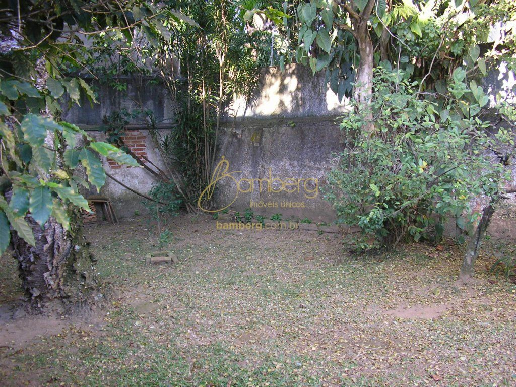 Casa de 3 dormitórios à venda em Alto Da Boa Vista, São Paulo - SP
