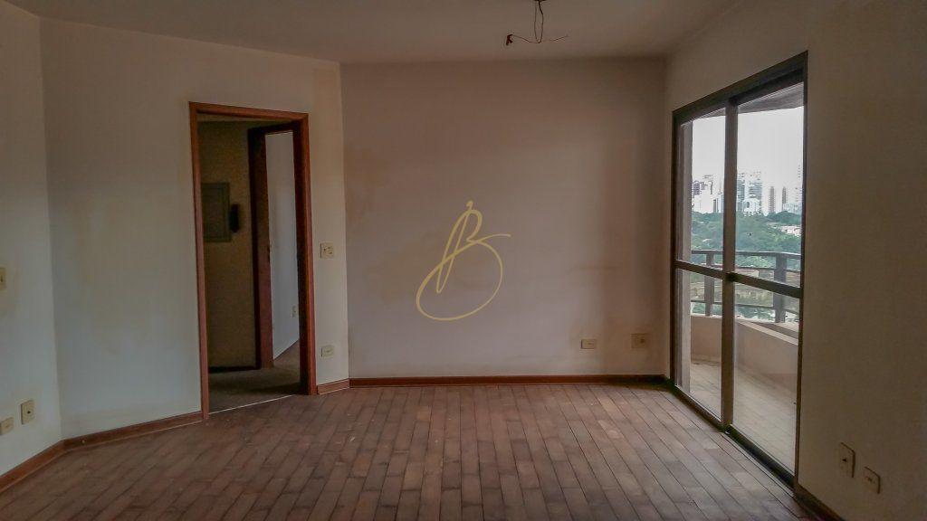 Prédio Inteiro de 4 dormitórios à venda em Campo Belo, São Paulo - SP