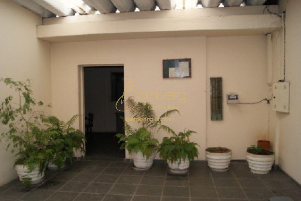 Prédio Inteiro à venda em Bosque Da Saúde, São Paulo - SP
