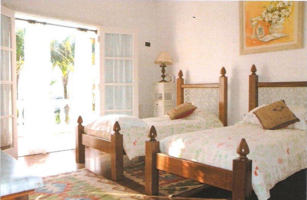 Casa De Condomínio de 6 dormitórios à venda em Centro, Ubatuba - SP