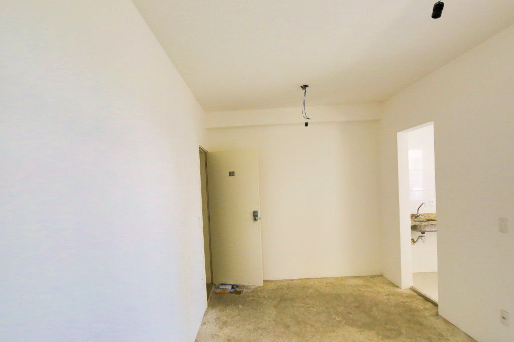Apartamento de 2 dormitórios em Alto Da Boa Vista, São Paulo - SP