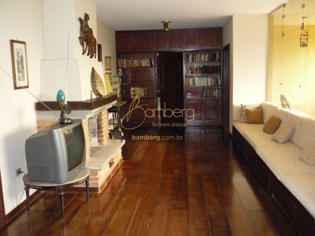 Casa De Condomínio de 3 dormitórios em Jardim Petrópolis, Itapecerica Da Serra - SP