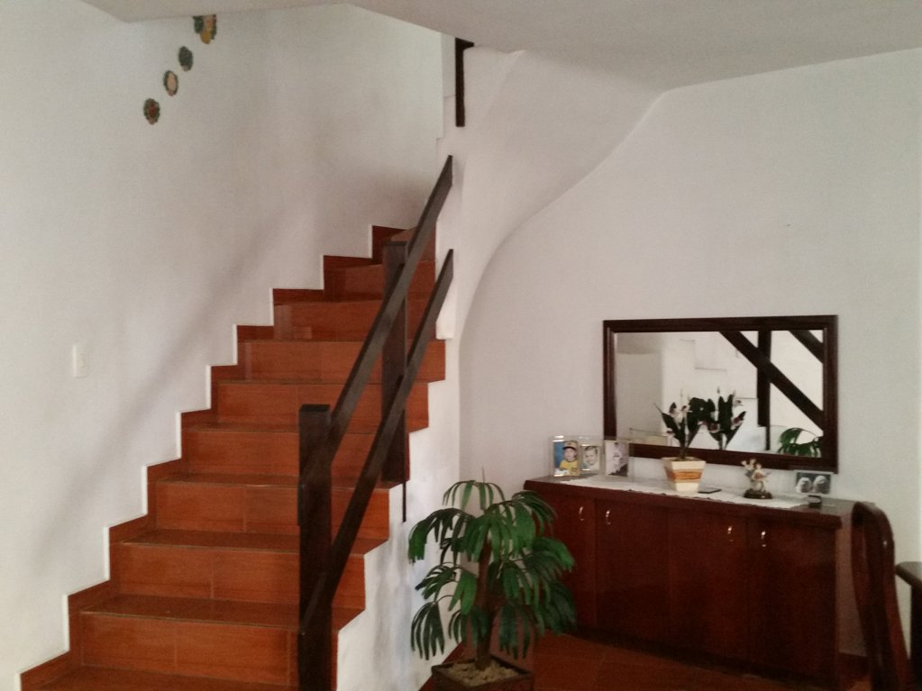 Casa de 3 dormitórios à venda em Americanópolis, São Paulo - SP