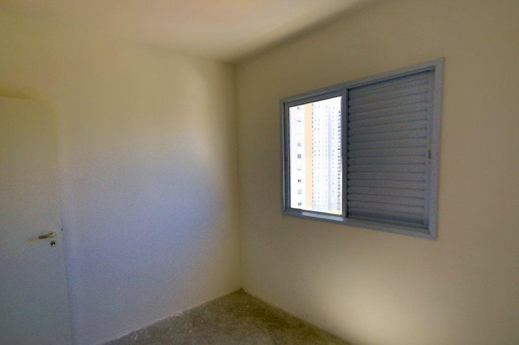 Apartamento de 2 dormitórios em Santo Amaro, São Paulo - SP