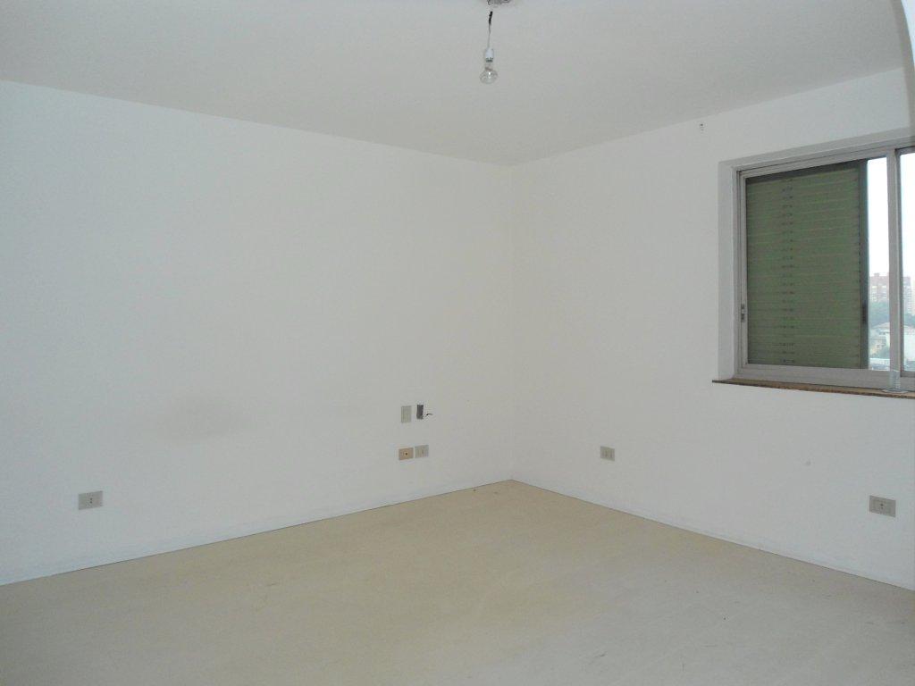 Apartamento de 5 dormitórios à venda em Alto De Pinheiros, São Paulo - SP