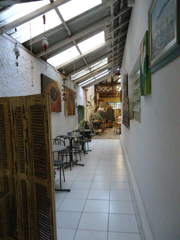 Galpão/depósito/armazém em Moema, São Paulo - SP
