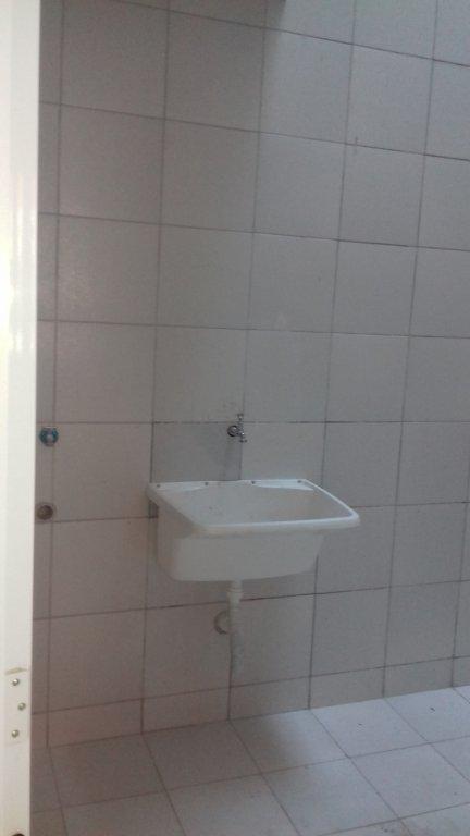 Casa De Condomínio de 2 dormitórios em Jabaquara, São Paulo - SP