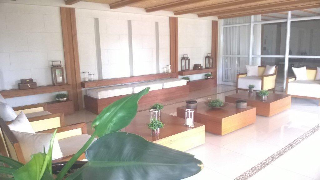Apartamento de 3 dormitórios em Granja Julieta, São Paulo - SP