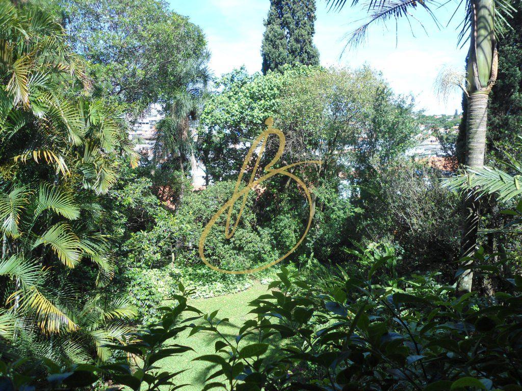 CASA TÉRREA para Venda - Jardim Cupecê