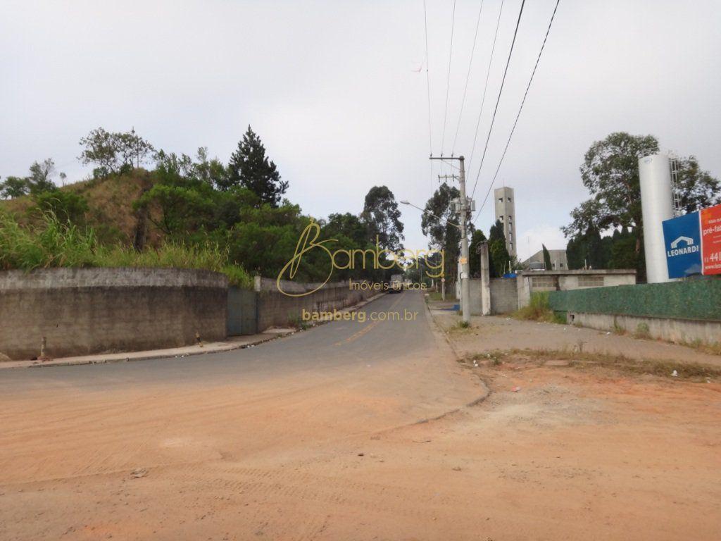 Galpão/depósito/armazém à venda em Água Chata, Guarulhos - SP