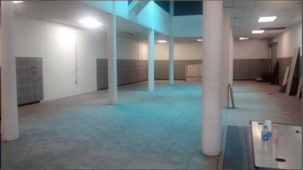 Galpão/depósito/armazém à venda em Campo Belo, São Paulo - SP