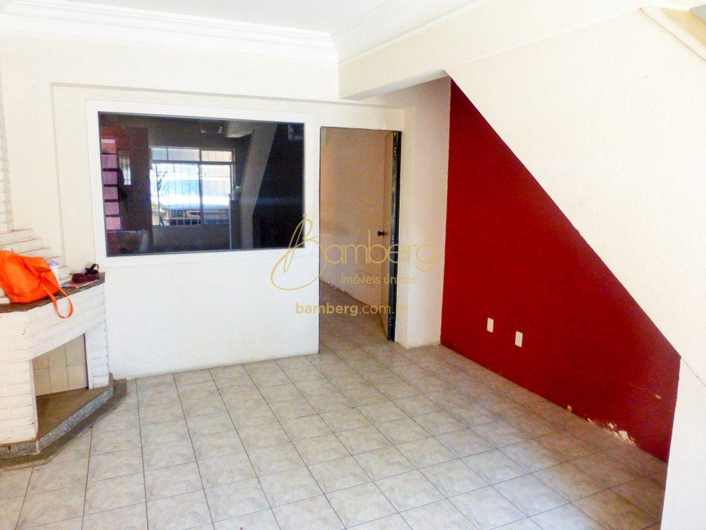Casa Comercial de 4 dormitórios à venda em Alto Da Boa Vista, São Paulo - SP