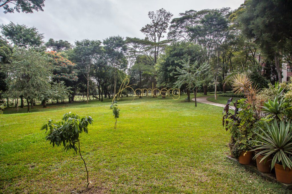 Cobertura de 5 dormitórios à venda em Jardim Marajoara, São Paulo - SP