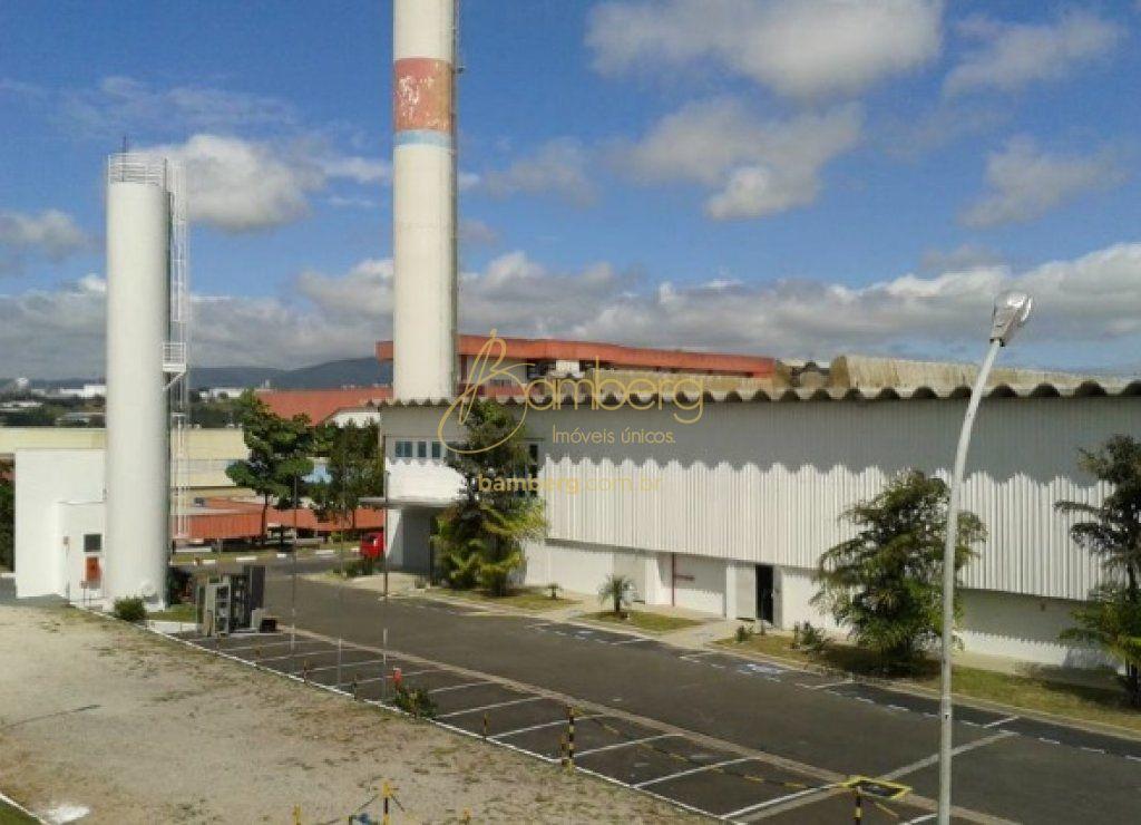 Galpão/depósito/armazém em Engordadouro, Jundiaí - SP