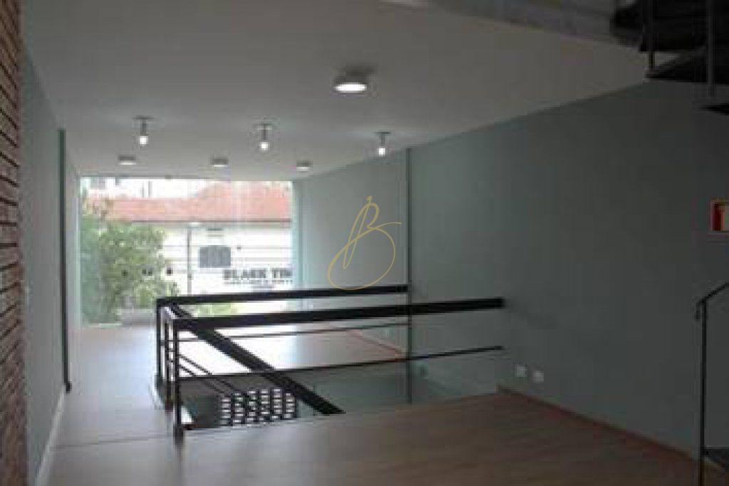 Loja/salão à venda em Jardim Paulista, São Paulo - SP