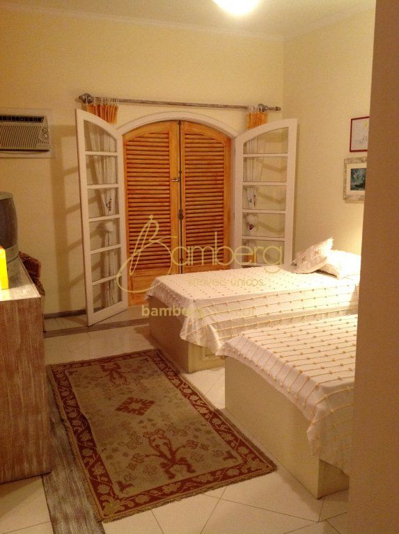 Casa De Condomínio de 5 dormitórios à venda em Balneário Cidade Atlântica, Guarujá - SP