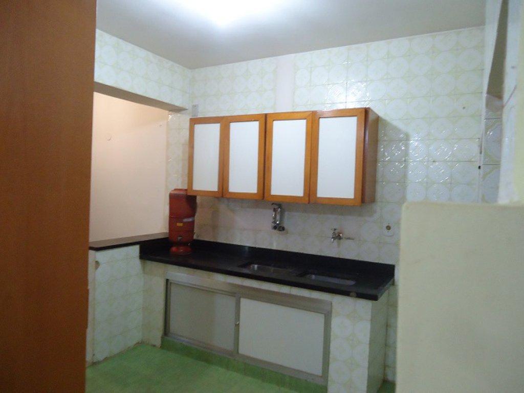 Casa De Vila de 2 dormitórios em Granja Julieta, São Paulo - SP