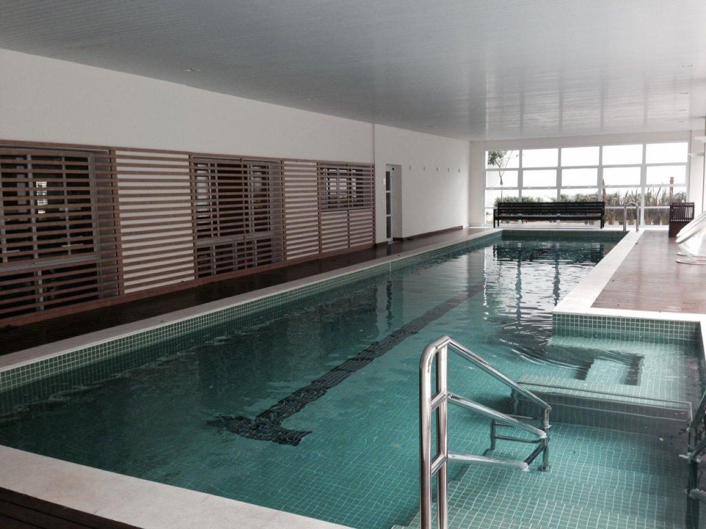 Apartamento de 2 dormitórios à venda em Jardim Aeroporto, São Paulo - SP