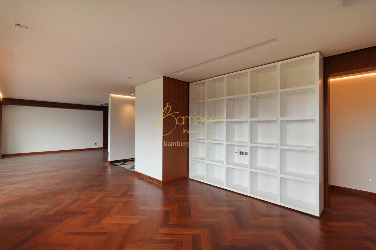 Conjunto Comercial de 4 dormitórios à venda em Granja Julieta, São Paulo - SP