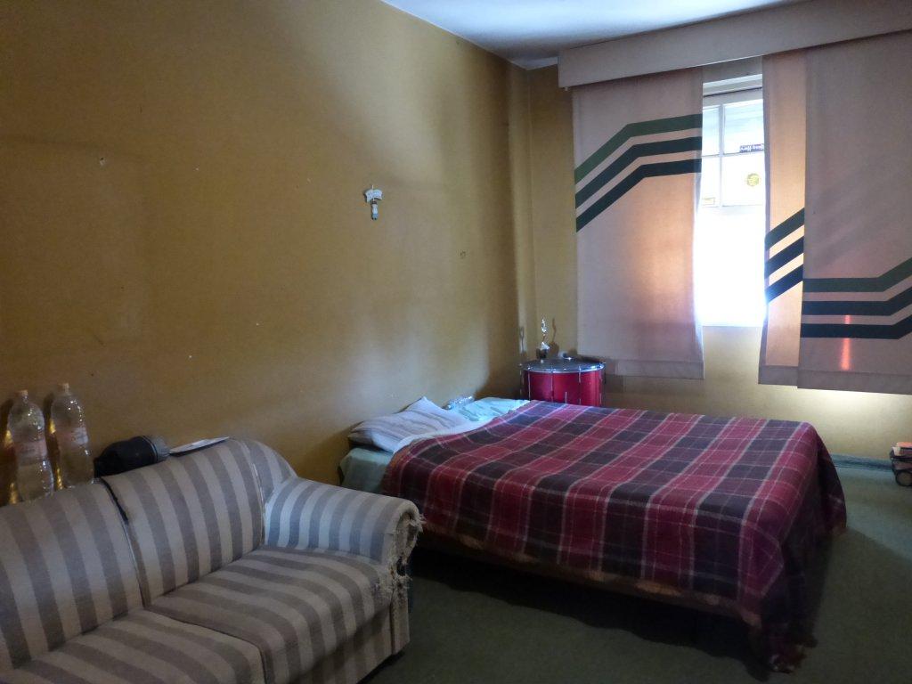 Casa De Vila de 2 dormitórios à venda em Vila São Francisco (Zona Sul), São Paulo - SP