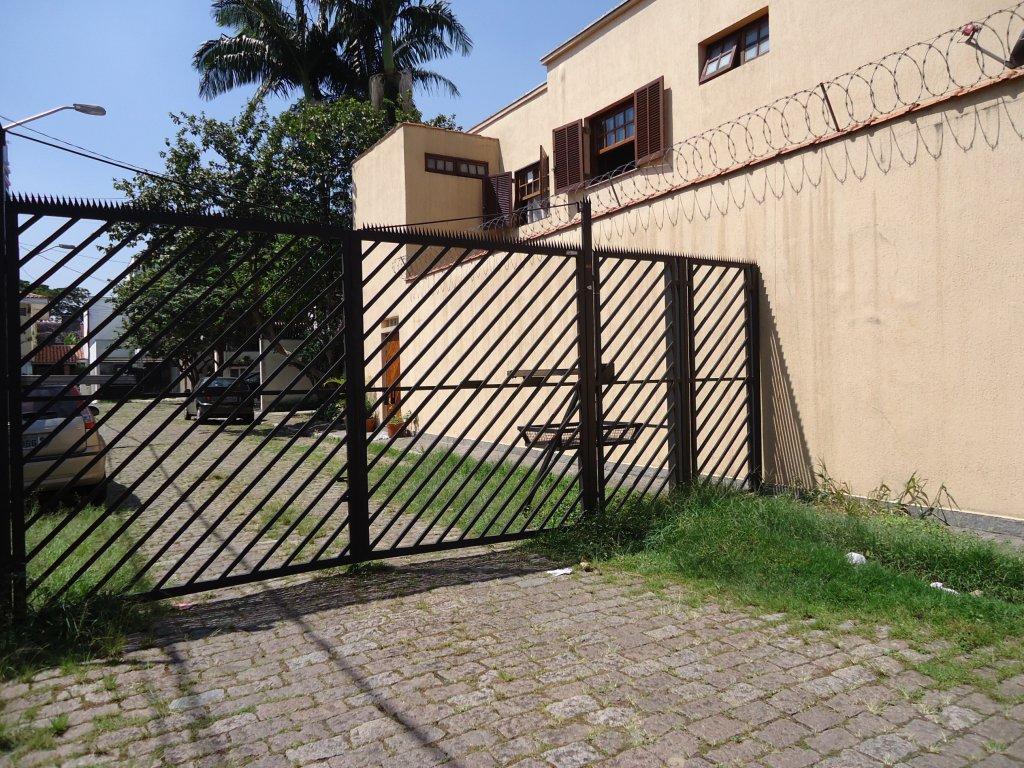 Casa De Vila de 3 dormitórios à venda em Brooklin, São Paulo - SP