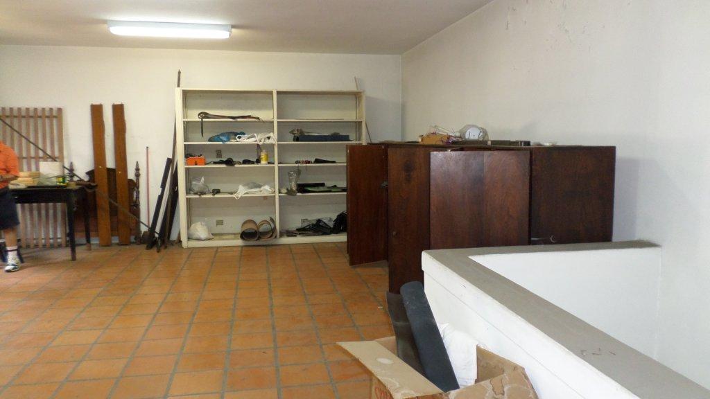 Casa Comercial em Moema, São Paulo - SP