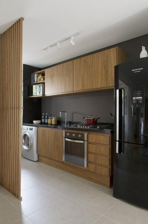 Apartamento de 2 dormitórios em Jardim Prudência, São Paulo - SP