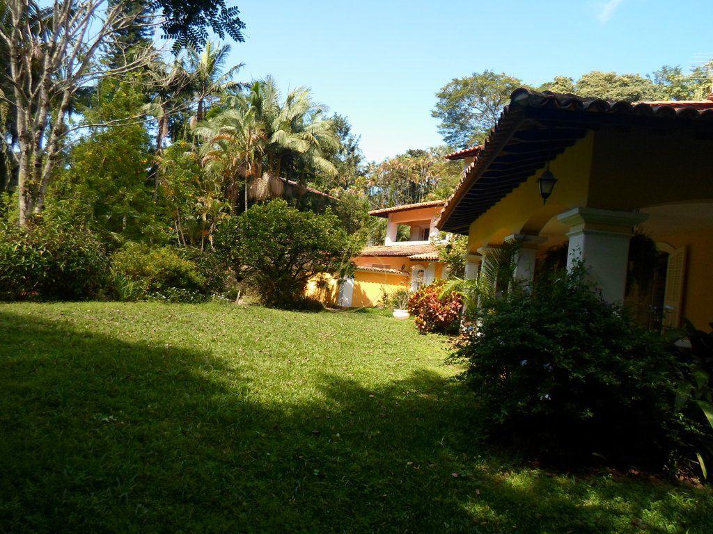 Casa de 4 dormitórios à venda em Praia Azul, São Paulo - SP