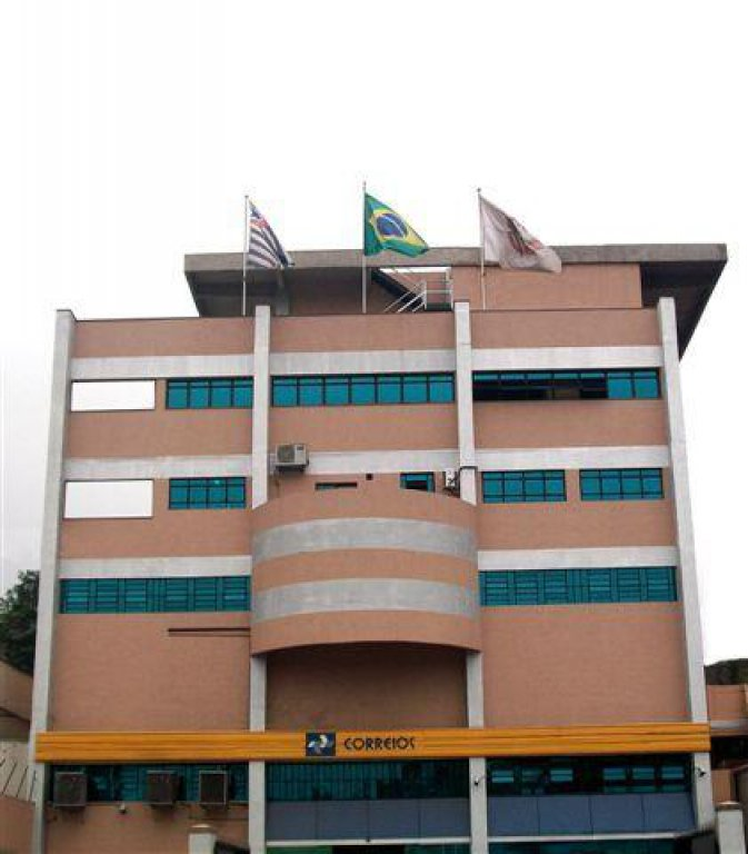 Prédio Inteiro à venda em Jardim Prudência, São Paulo - SP