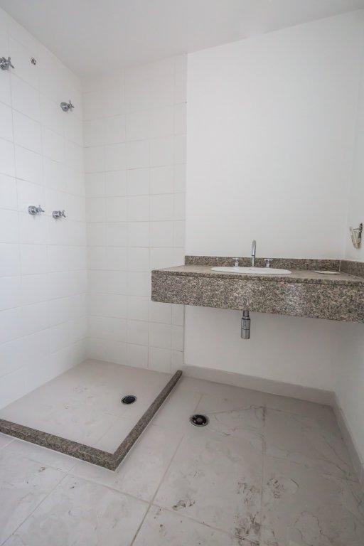 Cobertura de 4 dormitórios à venda em Jurubatuba, São Paulo - SP