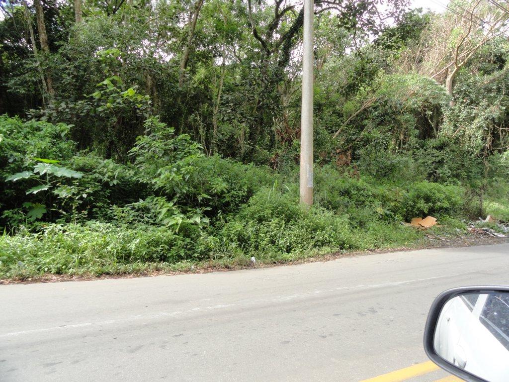 Terreno em Jardim Monte Santo, Cotia - SP