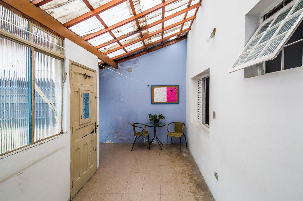 Casa de 2 dormitórios à venda em Brooklin Novo, São Paulo - SP