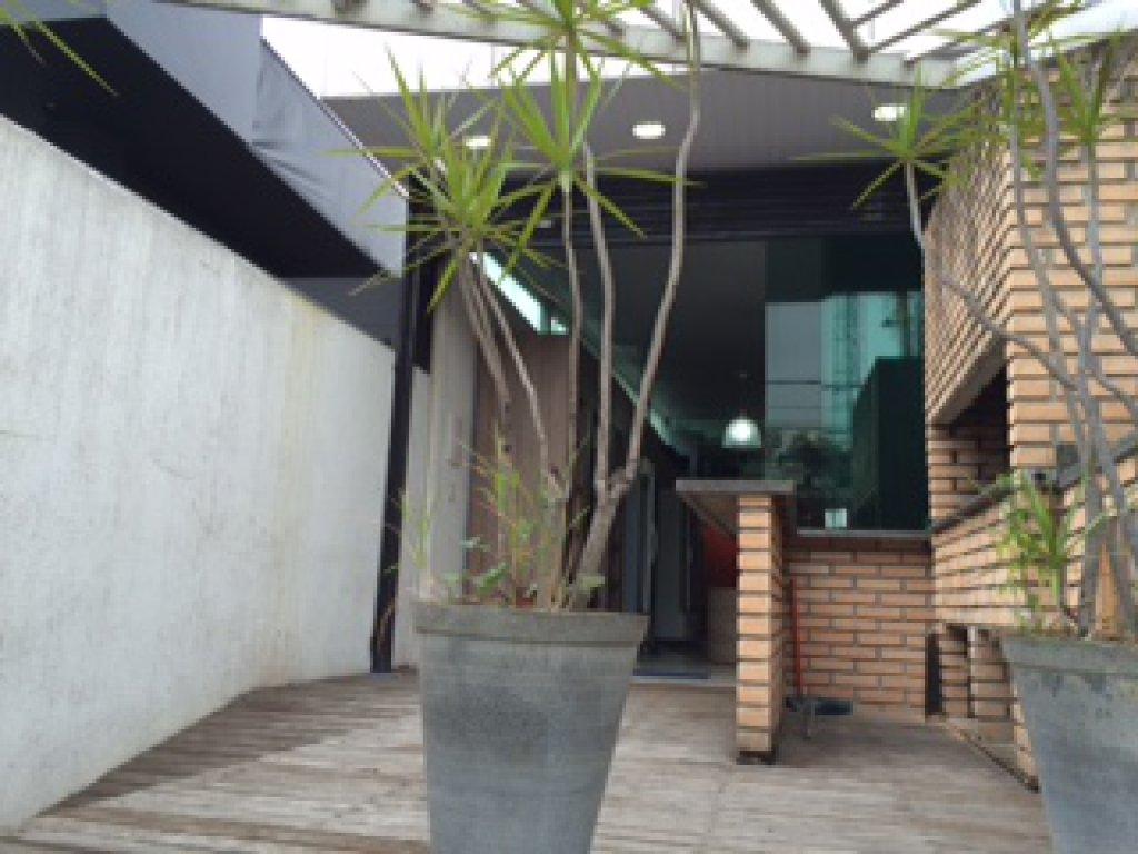 Loja/salão em Brooklin, São Paulo - SP