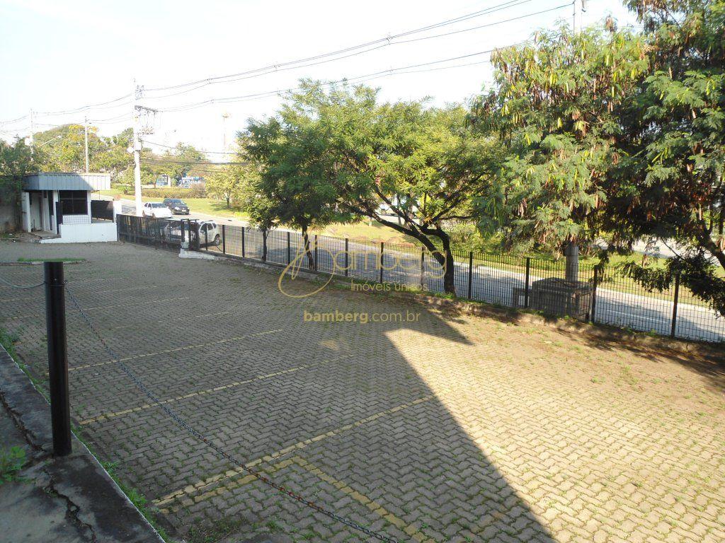 Galpão/depósito/armazém em Barueri, Barueri - SP