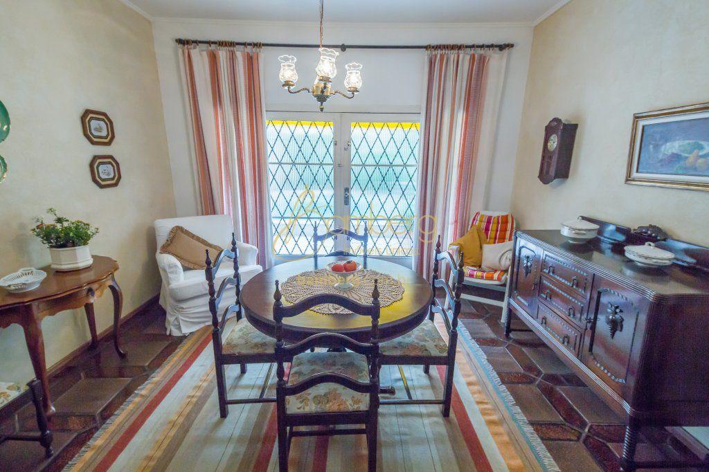Casa De Vila de 4 dormitórios à venda em Alto Da Boa Vista, São Paulo - SP