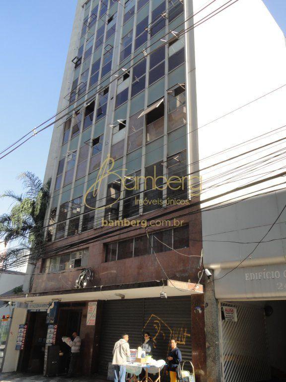 Prédio Inteiro à venda em Jardim Paulista, São Paulo - SP
