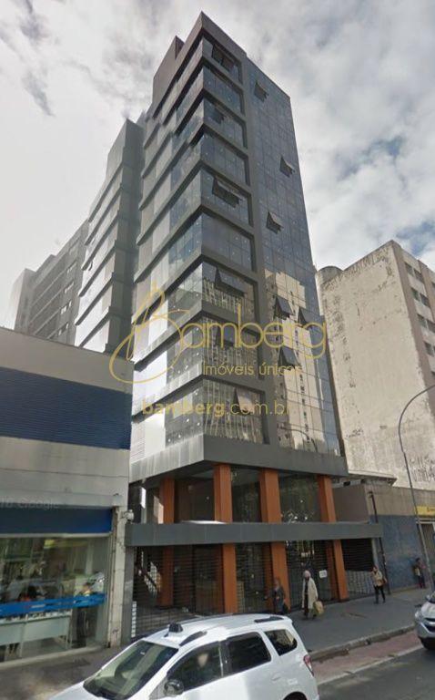 Prédio Inteiro à venda em Consolação, São Paulo - SP