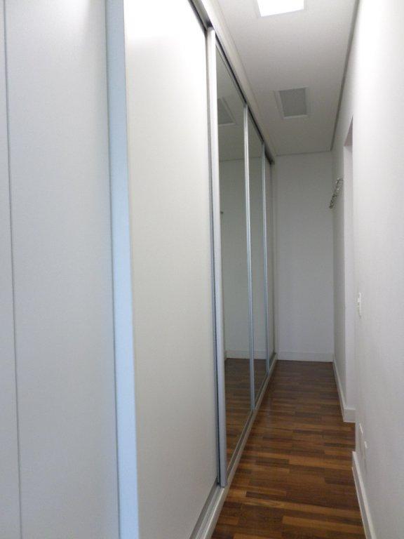 Cobertura de 3 dormitórios em Granja Julieta, São Paulo - SP